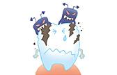 むし歯、歯周病、酸蝕症から歯を守る食べ方