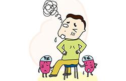 CKDを見逃さない 腎臓を守る生活を始めよう!