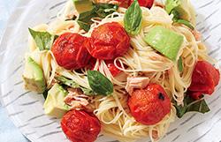 リコピンが豊富 真っ赤な「トマト」