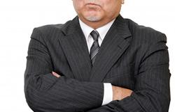 痛みが長引く帯状疱疹とは?症状のサインや予防法を知りたい