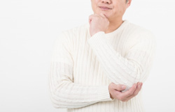 通常の肺炎とは違うマイコプラズマ肺炎とは?