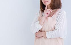 川崎病の治療後、再発が不安。何に気をつけたらよい?