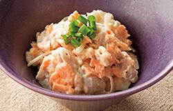 旬食材で作りおき! 秋の常備菜レシピ