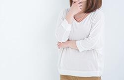 検査でプランマー病が発覚。「放射性ヨウ素治療」について教えて