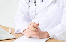 10年来の腎血管筋脂肪腫が5cm大に。引きつづき経過観察となり不安