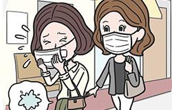 まとめて解決! 男と女の排尿トラブル